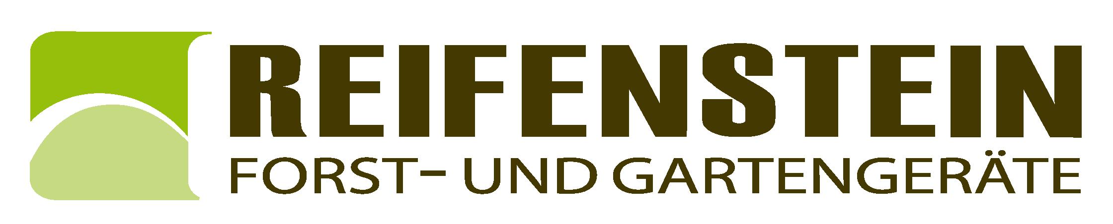 Autohaus Reifenstein Logo