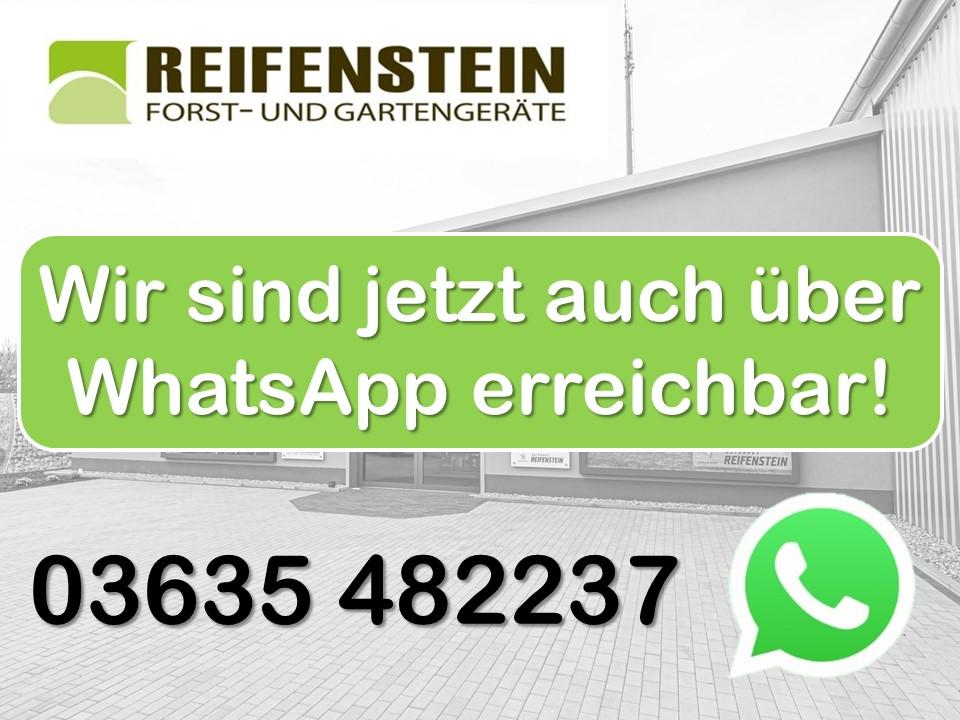 WhatsApp24zu3